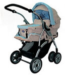 chicco_tech_6wd_blue150