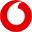 babyrent.dp.ua - прокат детских товаров и тренажеров
