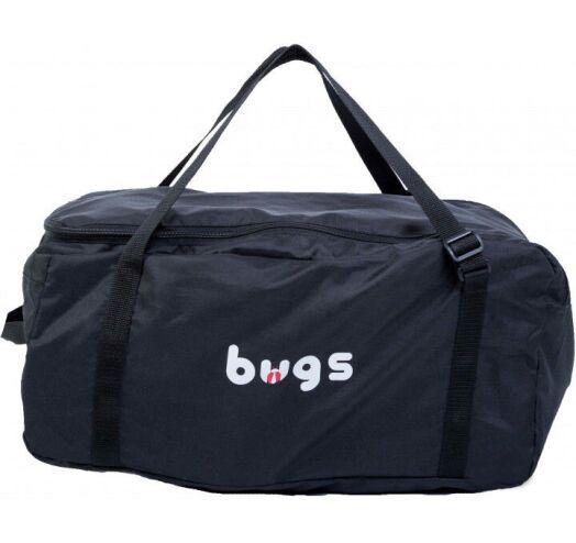 bugs сумка